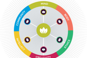6-spokes-mindful-living-lrg